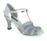 Ladies Sandals 167407