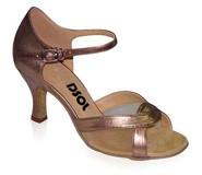 Ladies Sandals 167501
