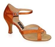 Ladies Sandals 167502