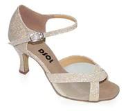 Ladies Sandals 167504