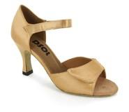 Ladies Sandals 167803