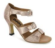 Ladies Sandals 167902