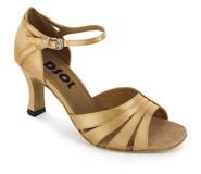 Ladies Sandals 168002