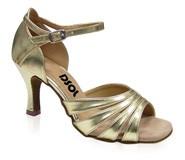 Ladies Sandals 168003