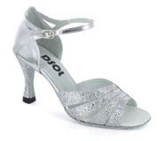 Ladies Sandals 168004