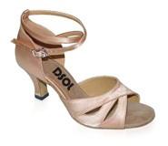Ladies Sandals 168201