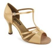 Ladies Sandals 168301