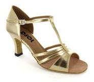 Ladies Sandals 168302
