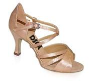 Ladies Sandals 168401-OS