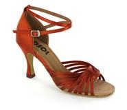 Ladies Sandals 168602