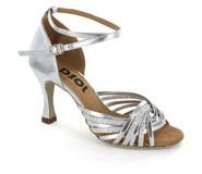 Ladies Sandals 168610