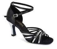 Ladies Sandals 168611