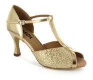 Ladies Sandals 169106