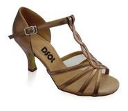 Ladies Sandals 169203