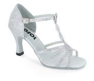 Ladies Sandals 169204
