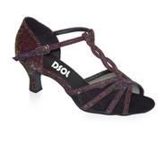 Ladies Sandals 169210