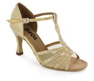 Ladies Sandals 169211