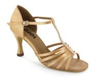 Ladies Sandals 169301