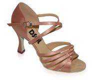 Ladies Sandals 169902