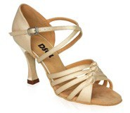 Ladies Sandals 169903