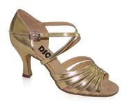 Ladies Sandals 170101