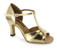 Ladies Sandals 170301