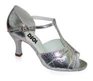 Ladies Sandals 170304-OS