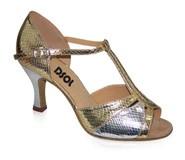 Ladies Sandals 170306