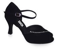 Ladies Sandals 170401