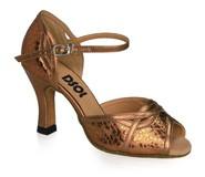 Ladies Sandals 170604