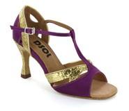 Ladies Sandals 170701