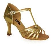 Ladies Sandals 170901-1