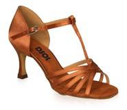 Ladies Sandals 170903-1
