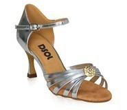 Ladies Sandals 171104-1