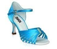 Ladies Sandals 171205-1