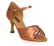 Ladies Sandals 171207-1