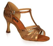 Ladies Sandals 171308