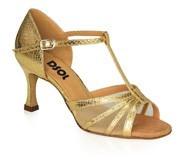 Ladies Sandals 171309
