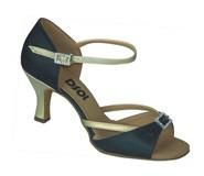 Ladies Sandals 172008