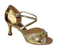 Ladies Sandals 172404