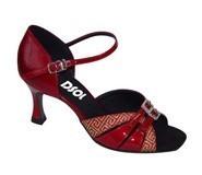 Ladies Sandals 172406