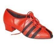 Ladies Sandals 172503