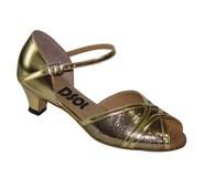 Ladies Sandals 173001
