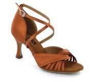 Ladies Sandals 173103