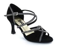Ladies Sandals 173704