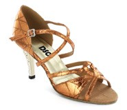 Ladies Sandals 173801