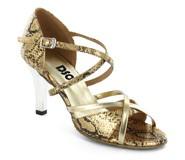 Ladies Sandals 174004