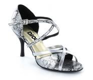 Ladies Sandals 174005