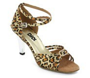 Ladies Sandals 174103