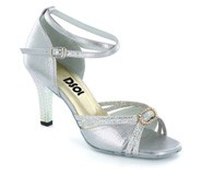 Ladies Sandals 174104